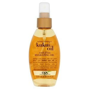 OGX-Kukui-Oil-Anti-Frizz-Hydrating-Oil-118ml-after-wash-hair-care