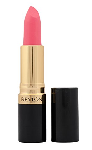 Revlon-Super-Lustrous-Leather-Collection-Lipstick