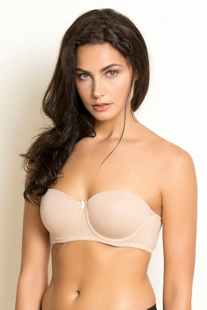 Sans-Straps-bra-for-strappy tops