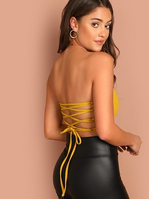 Strapless-Backless