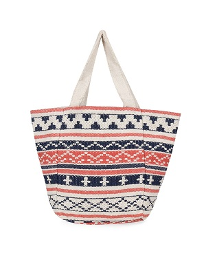 aztec-handbags-for-college