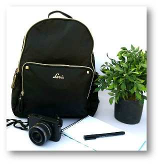 bags for women 2