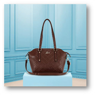 bags for women 3