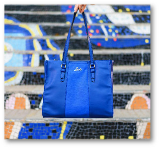 bags for women 4