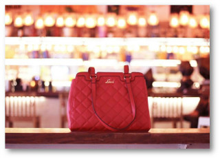 bags for women 5