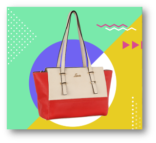 bags for women 8