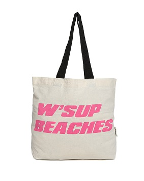 beach-handbags-for-college