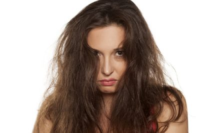 best-hair-conditioner-conditioners-for-frizzy-hair