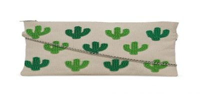 cactus-handbags-for-college