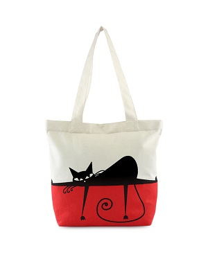 cat-handbags-for-college