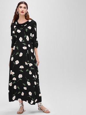 flower-power-dresses-with-sleeves