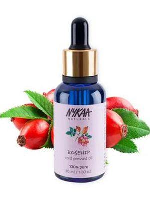 nykaa-best-serum-for-glowing-skin