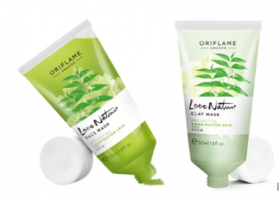 oriflame-neem-face=wash