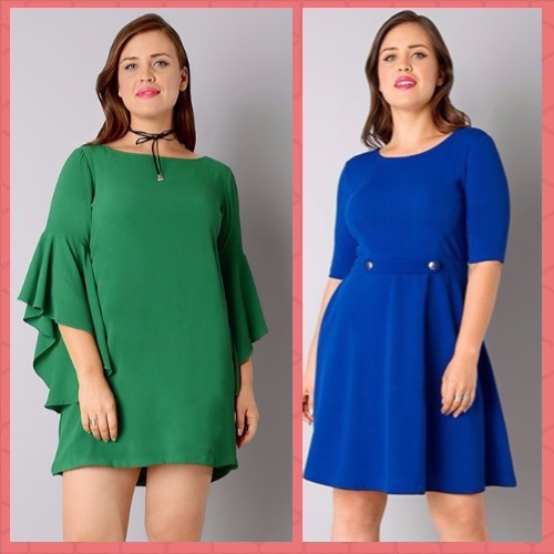 1 plus size brands FabAlley Curve %281%29