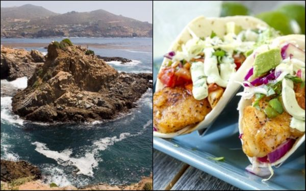 5 travel for food - ensenada mexico