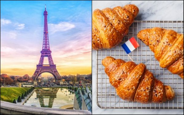 6 travel for food - paris