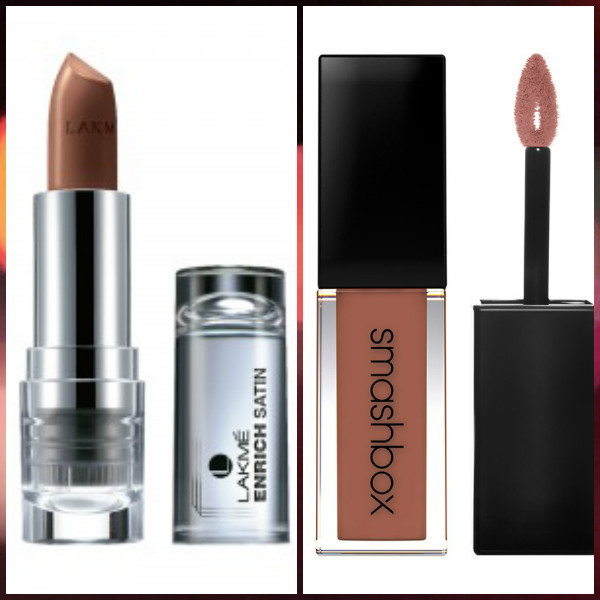 1 lipstick trend - fair with warm undertones