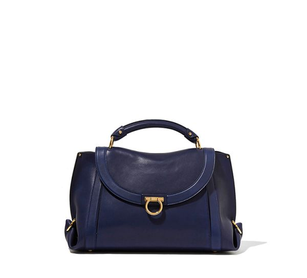 6. Luxury Handbags Sophia Bag