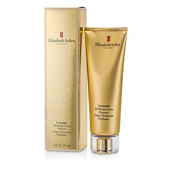 6 face cleanser - Ceramide Purifying Cream Cleanser