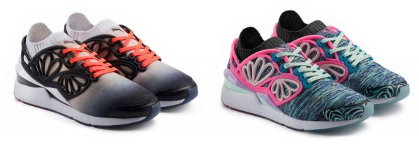 5 sophia webster sneakers