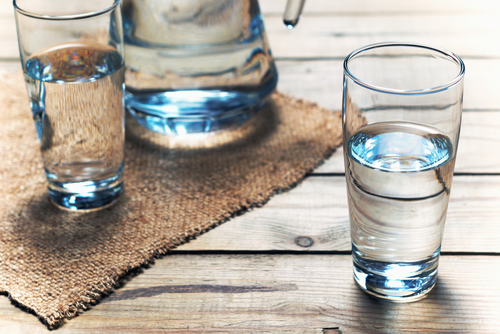 internal water for healthy skin2