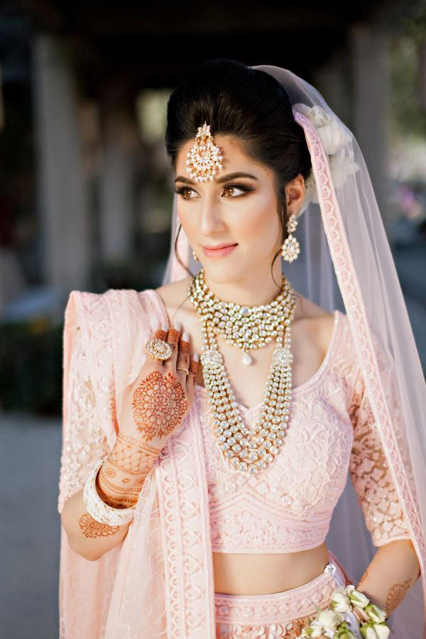 237-Dallas-Indian-Photographer-Miss-India-USA-Luxury-Wedding-Photography-by-Ivy-Weddings-Copyright-2017