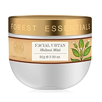 1 beauty treatments forrest essentials