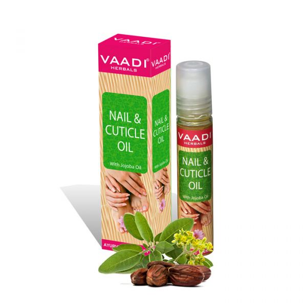 4 beauty treatments vaadi