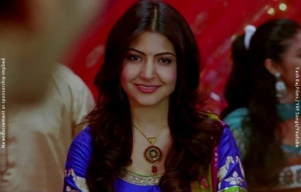1 bollywood brides anushka sharma bbb