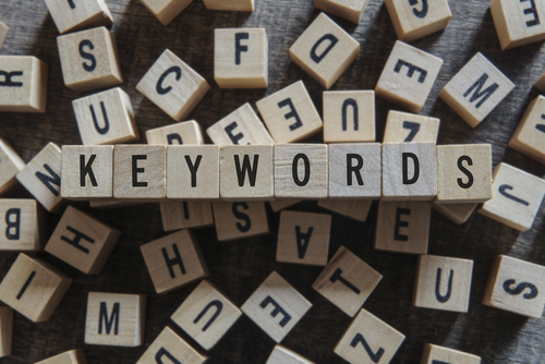 5 ways to amp up your LinkedIn profile keywords