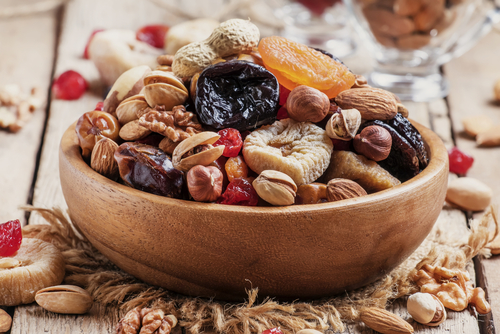 dry fruits nuts %28500x334%29