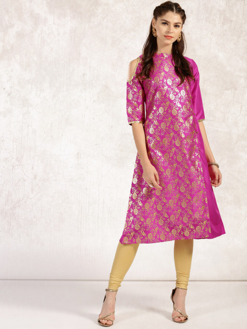 5 ultimate kurta guide