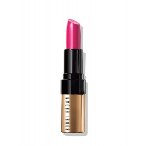 3 lipsticks for dusky brides bobbi brown raspberry