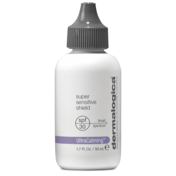 1 Dermalogica Super Sensitive Shield SPF 30