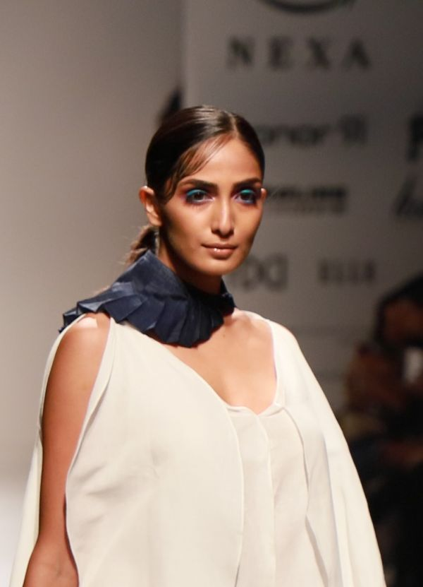 2 hair trend - Wendell Rodricks