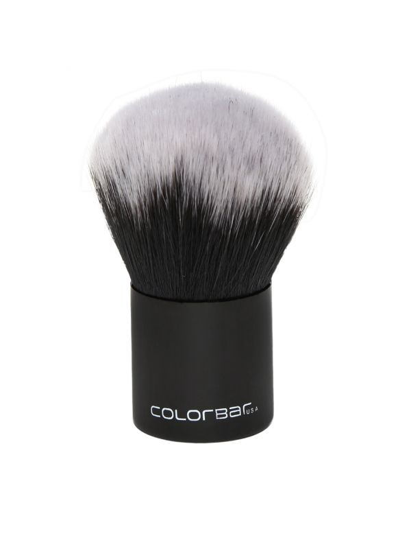 Colorbar Crazy Blending  Kabuki  Brush