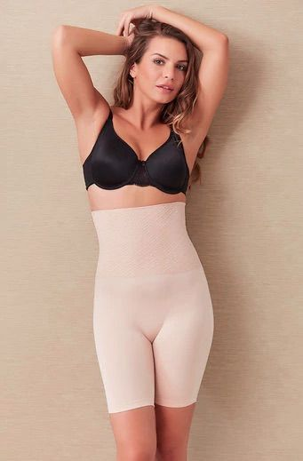 3 bodyshaper copy
