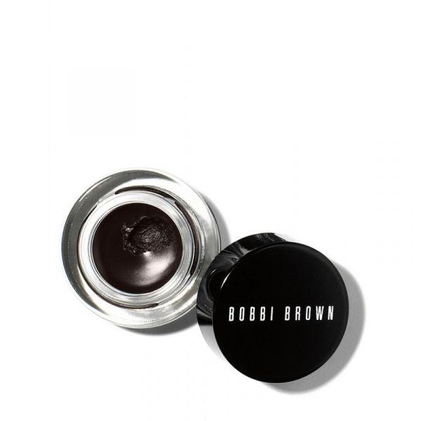 Bobbi Brown Long-Wear Gel Eyeliner - Espresso Ink