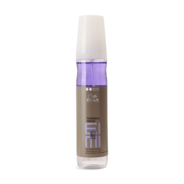 wella spray