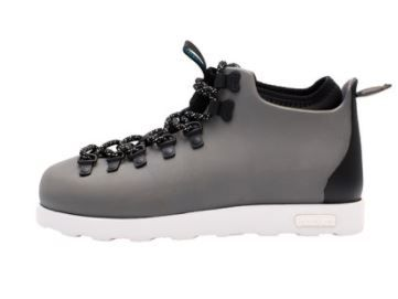 7. sale - NATIVE Casual Boots