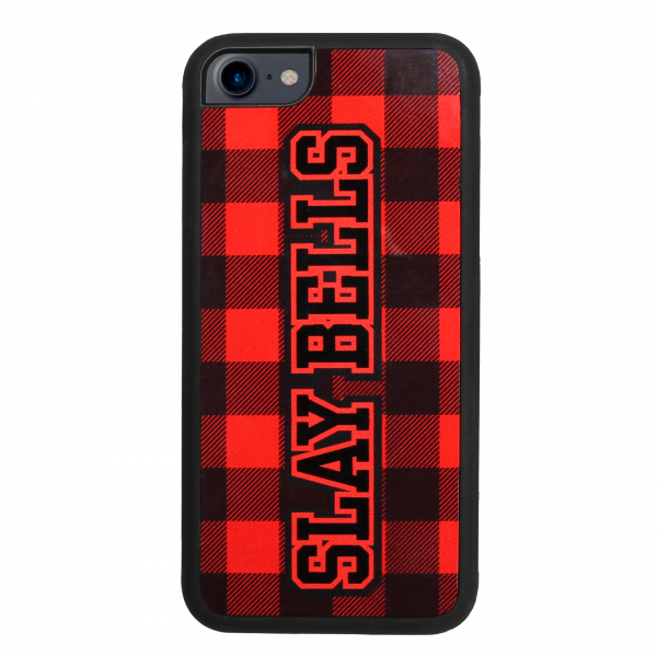 6 Beyonce Holiday Collection Slaybells phonecase