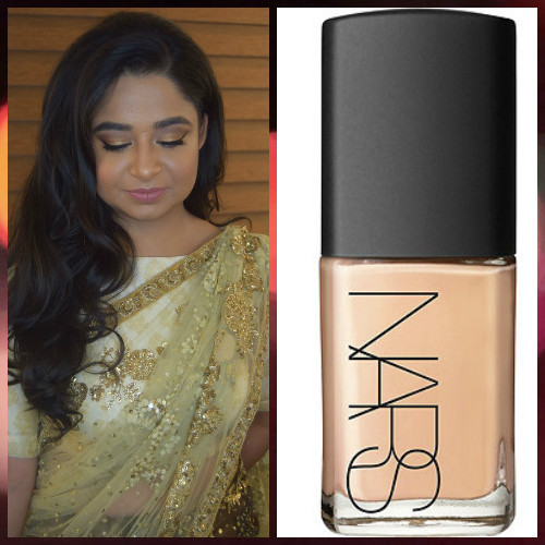 nitya best foundations