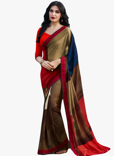 14 ways to drape a saree.jpg