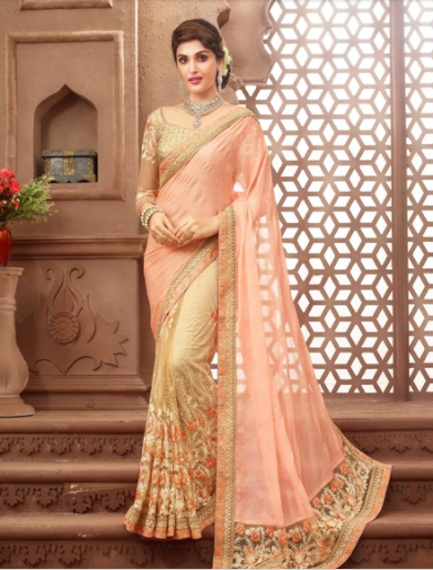 15 ways to drape a saree.jpg