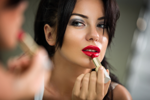 9 lip makeup ideas