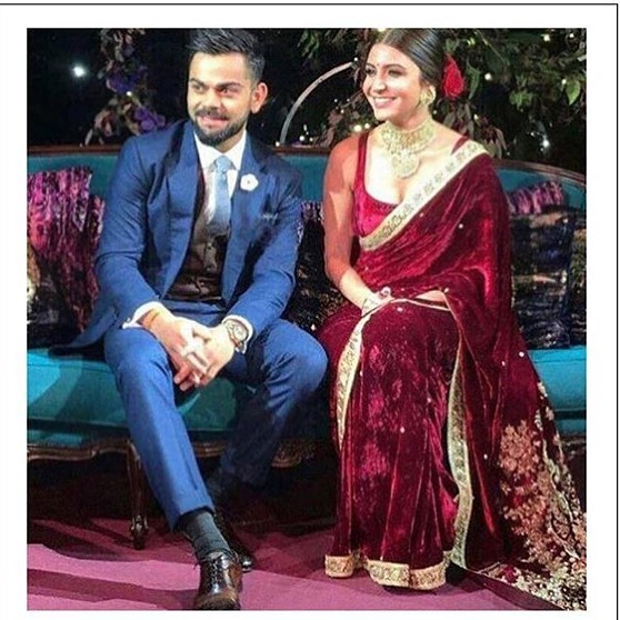 24 virat anushka wedding photos