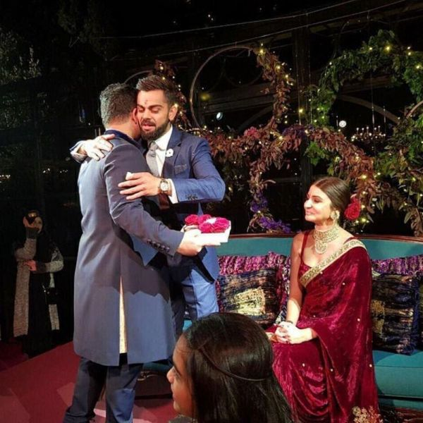 37 virat anushka wedding photos