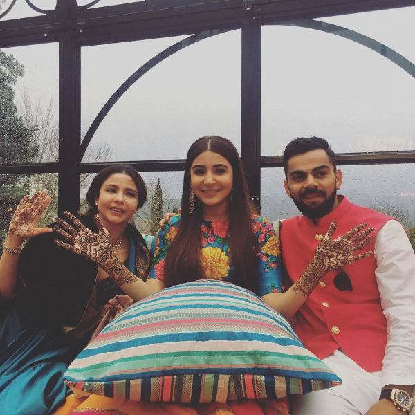 44 virat anushka wedding photos
