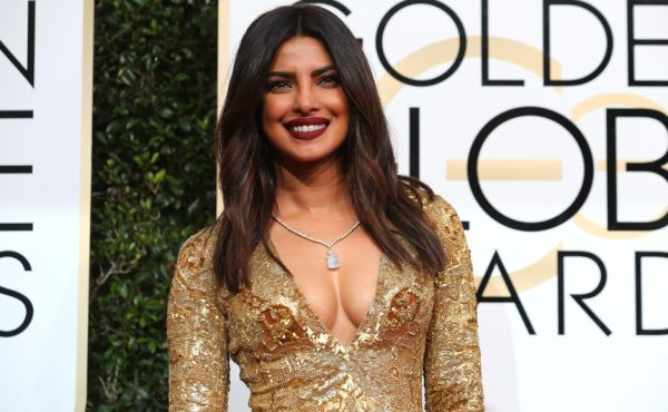 internal priyanka chopra