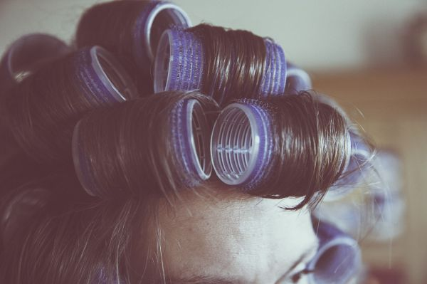 hairstyle-1473541 1280